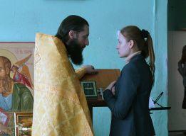 Беседа с духовником