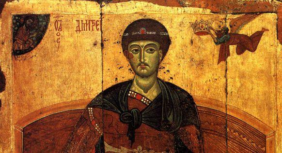 Анонсы событий храмов православное сормово