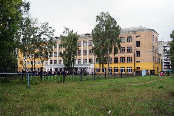 Новости православного образования