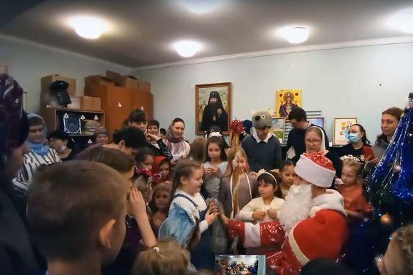 Новости православного Сормова