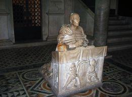 Святой Яннуарий