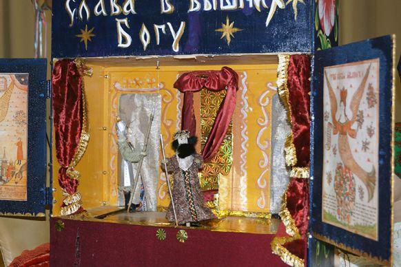Новости храмов Православного Сормово