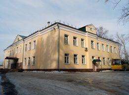 Сормовская гимназия