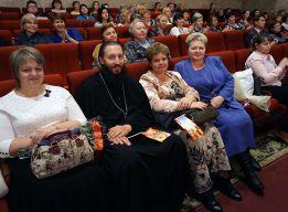Православные педагоги