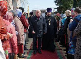 О. Олег и Н. ЖАРКОВ