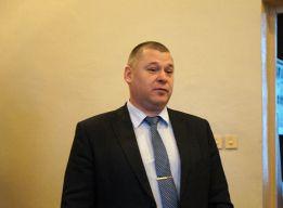 Владимир КРОПОТИН