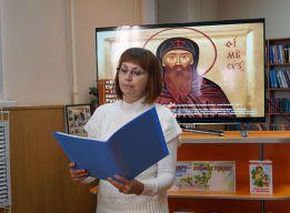 Ирина КУЛАКОВА